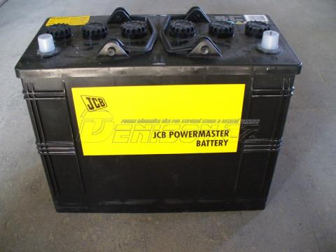 power master battery