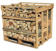 Prodej palivového dřeva rakovník