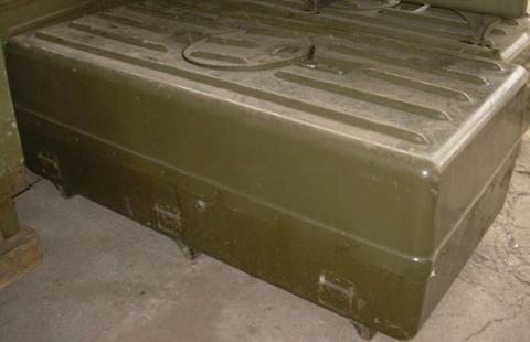 9e97e698c Nádrž na vodu Z-800 (mrazuvzdorný zásobník na vodu 800 l) - k ...